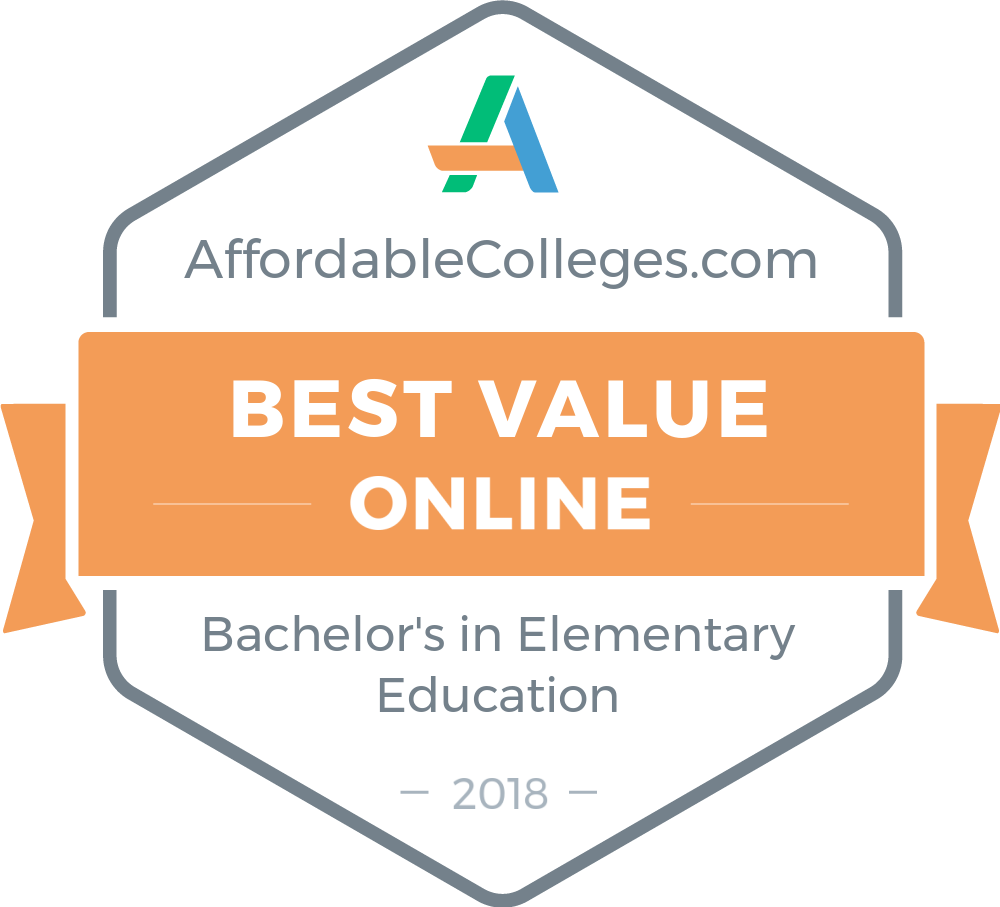 Earn a Bachelor degree online fast and cheap | University ...