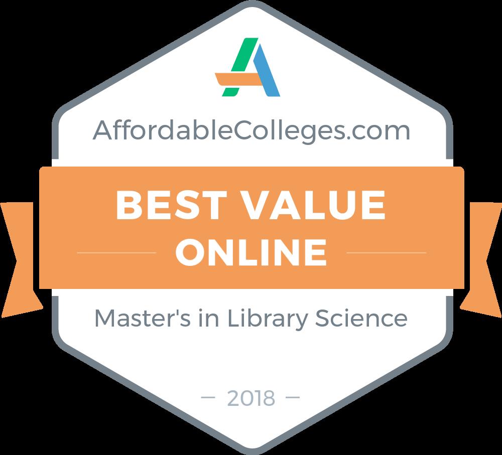 Data Science Certificate Mit | AL Education