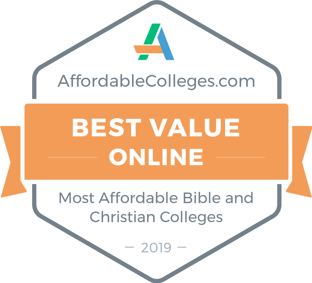 50 Most Affordable Bible and Christian Colleges for 2018