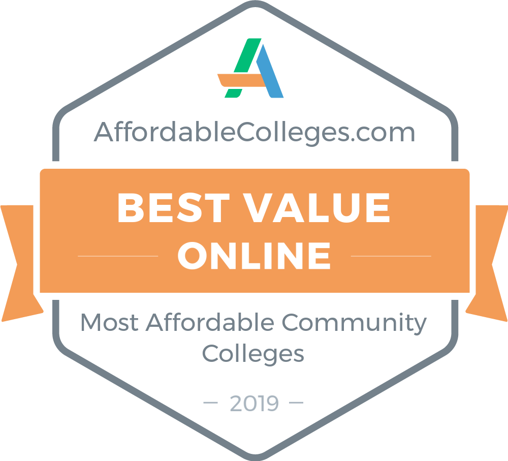 The 50 Community Colleges with the Best Value for 2018