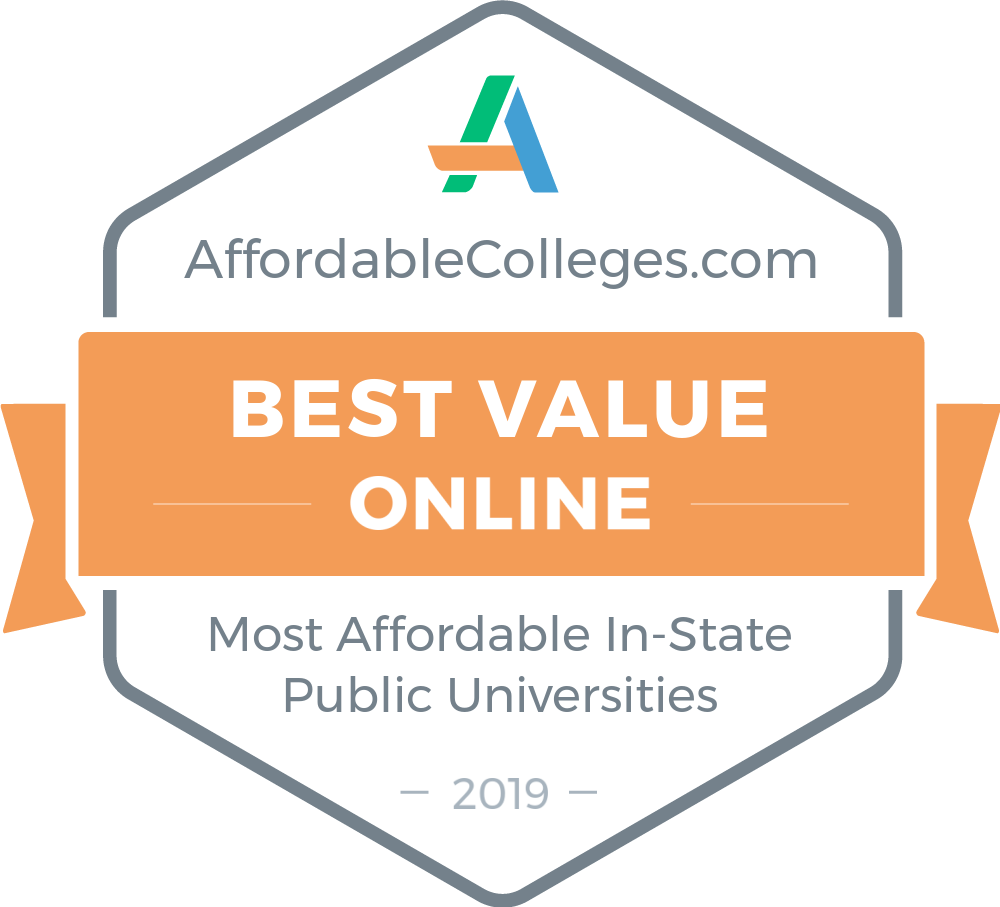 50 Affordable Public Universities for In-State Students