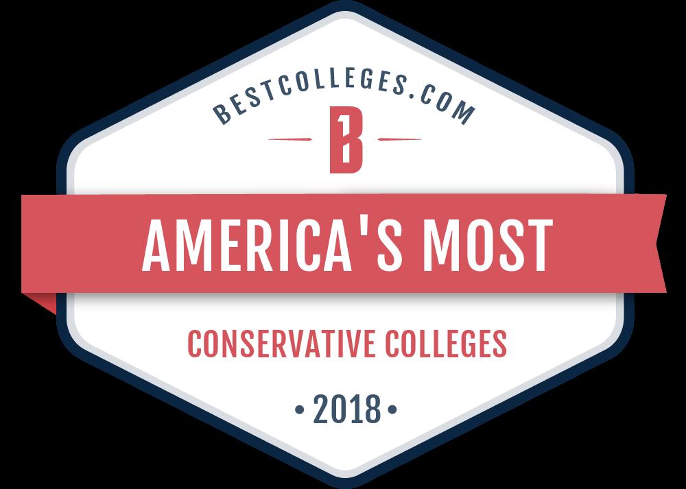 America's Most