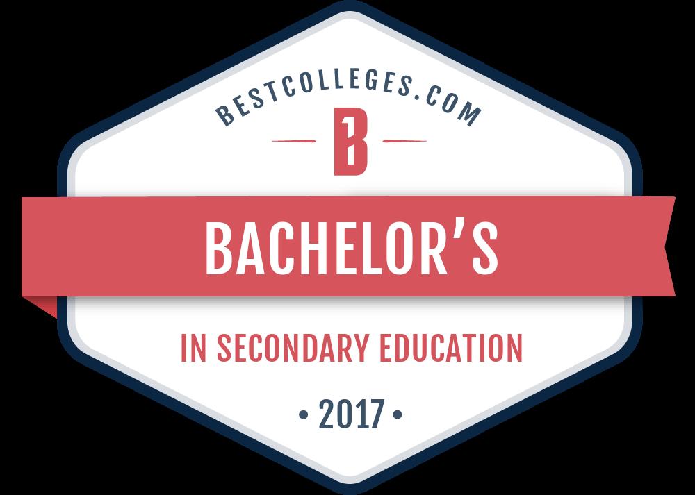 Bachelor's