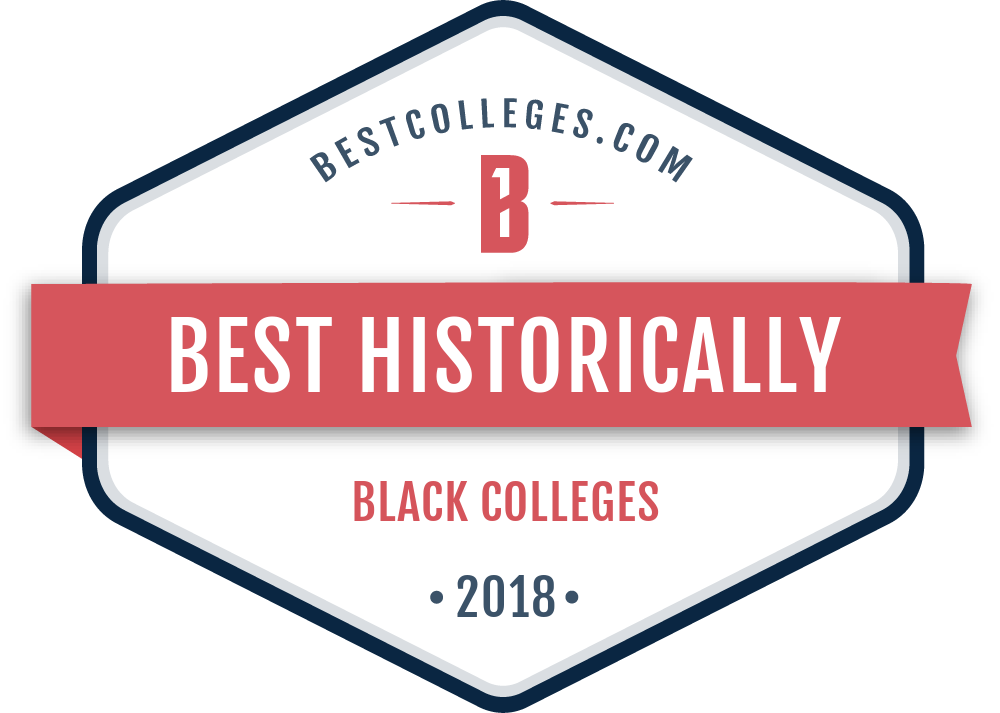 The 30 Best Historically Black Colleges Bestcolleges