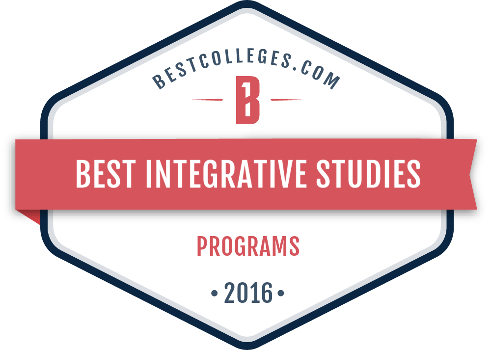 Best Integrative Studies