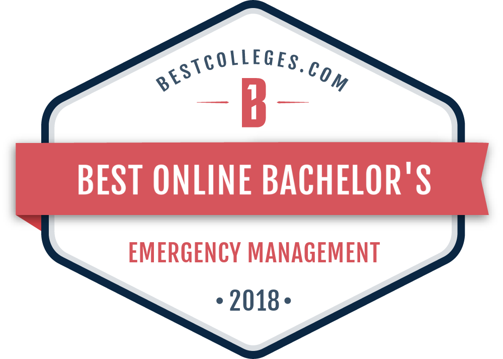 The Best Online Emergency Management Programs for 2018