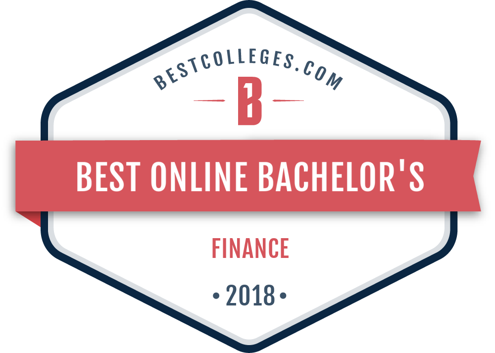 Accredited Online Bachelors In Finance Degrees