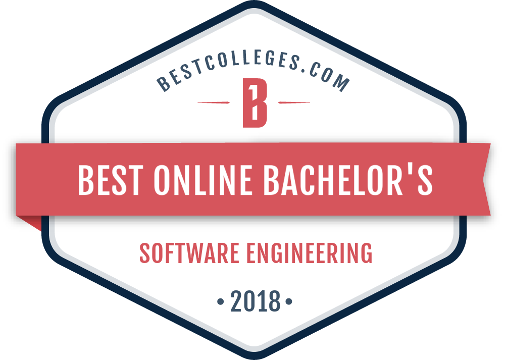 The best online software engineering programs for 2018 choosing a program malvernweather Choice Image