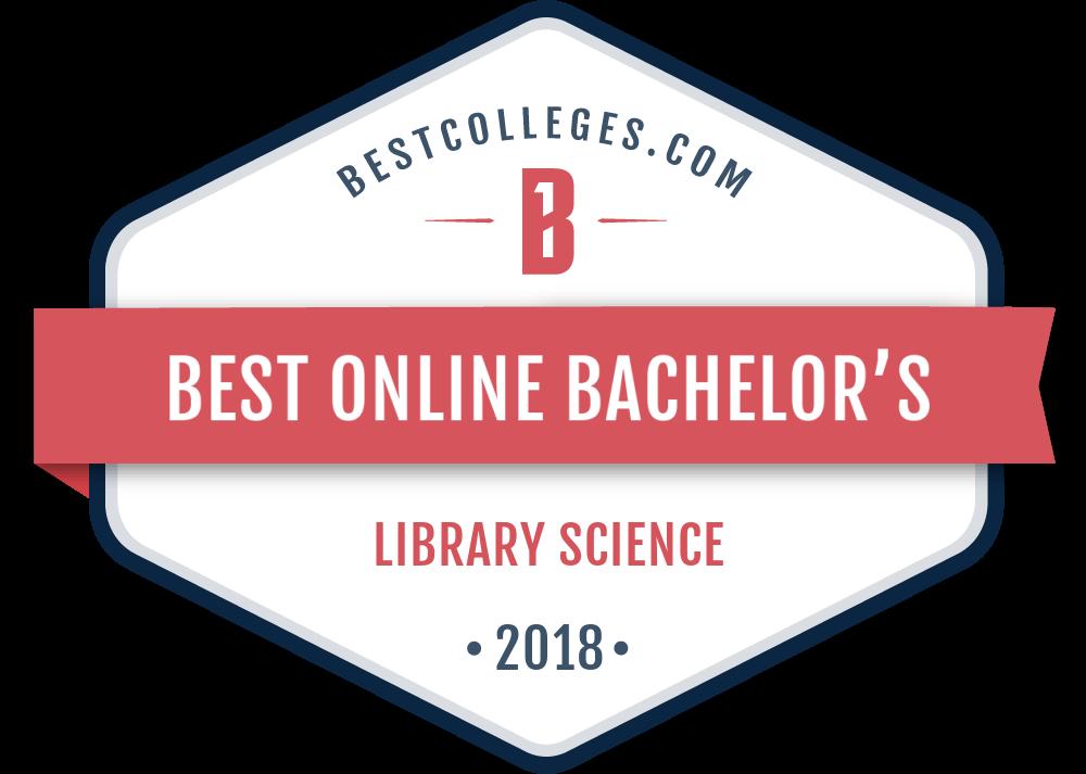 Best Online Bachelor's