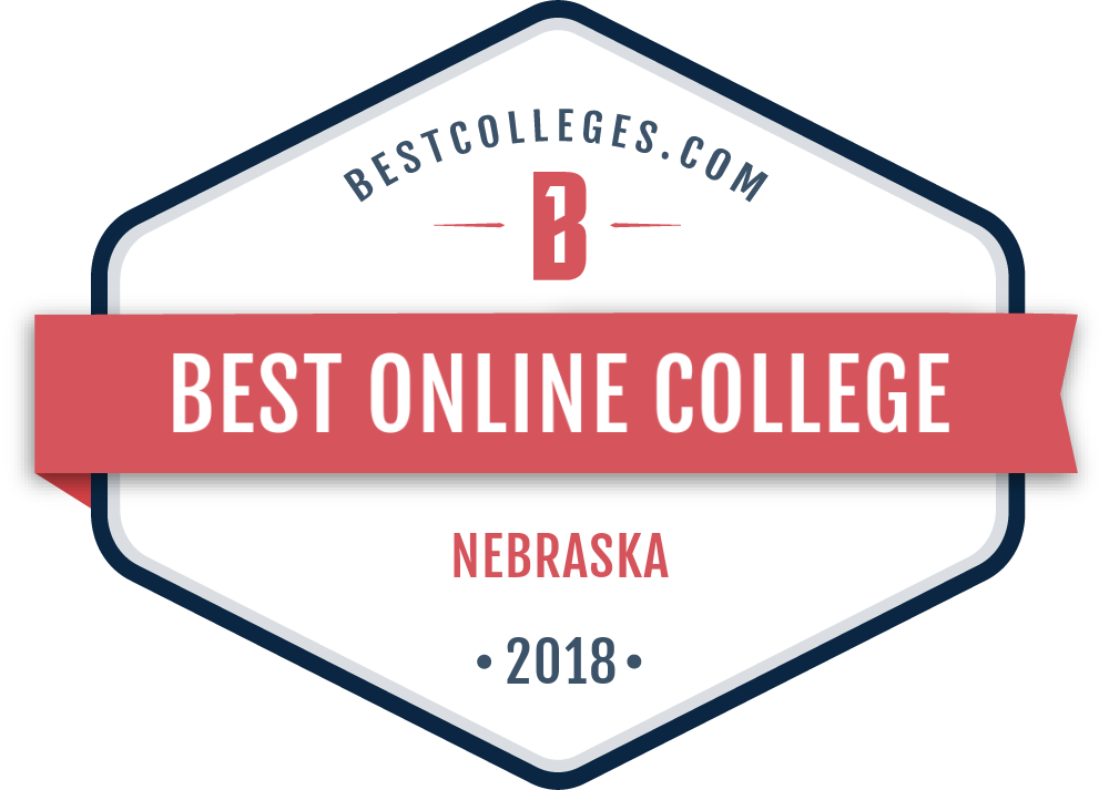 The Best Online Colleges in Nebraska for 2018 | BestColleges.com
