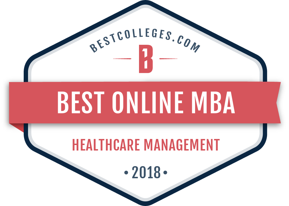 Best Online MBA