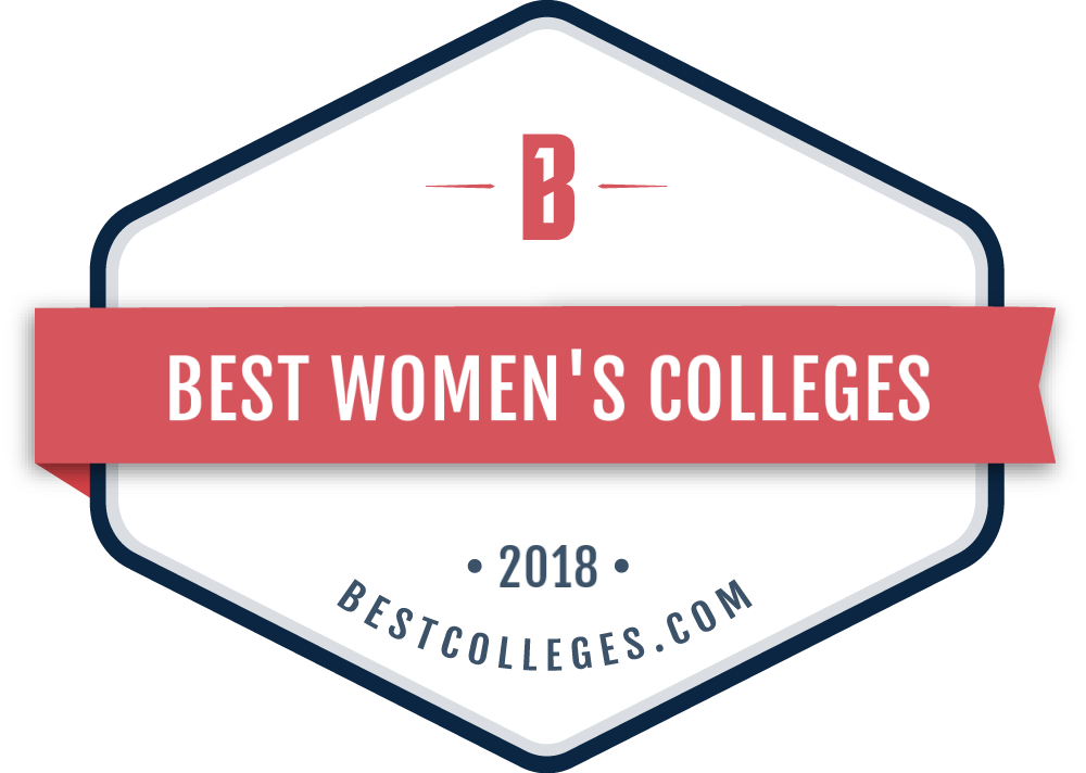 School of Visual Arts - Profile, Rankings and Data | US News Best Colleges