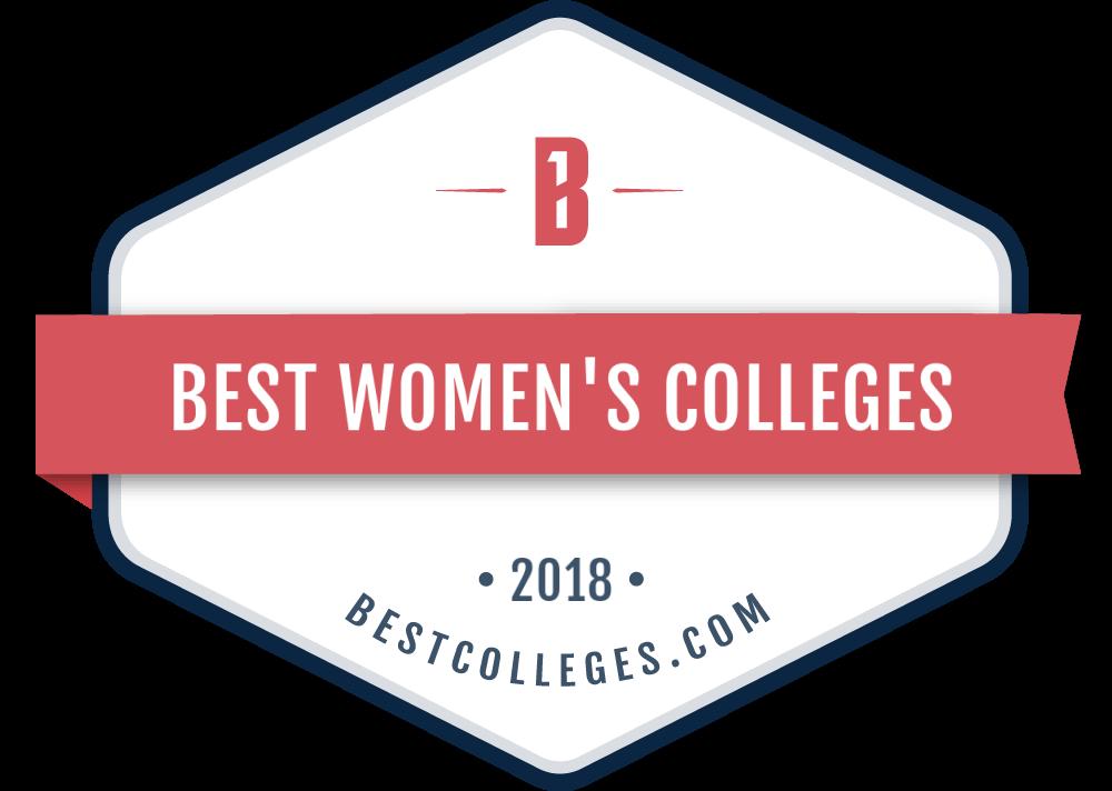 Best Women's Colleges