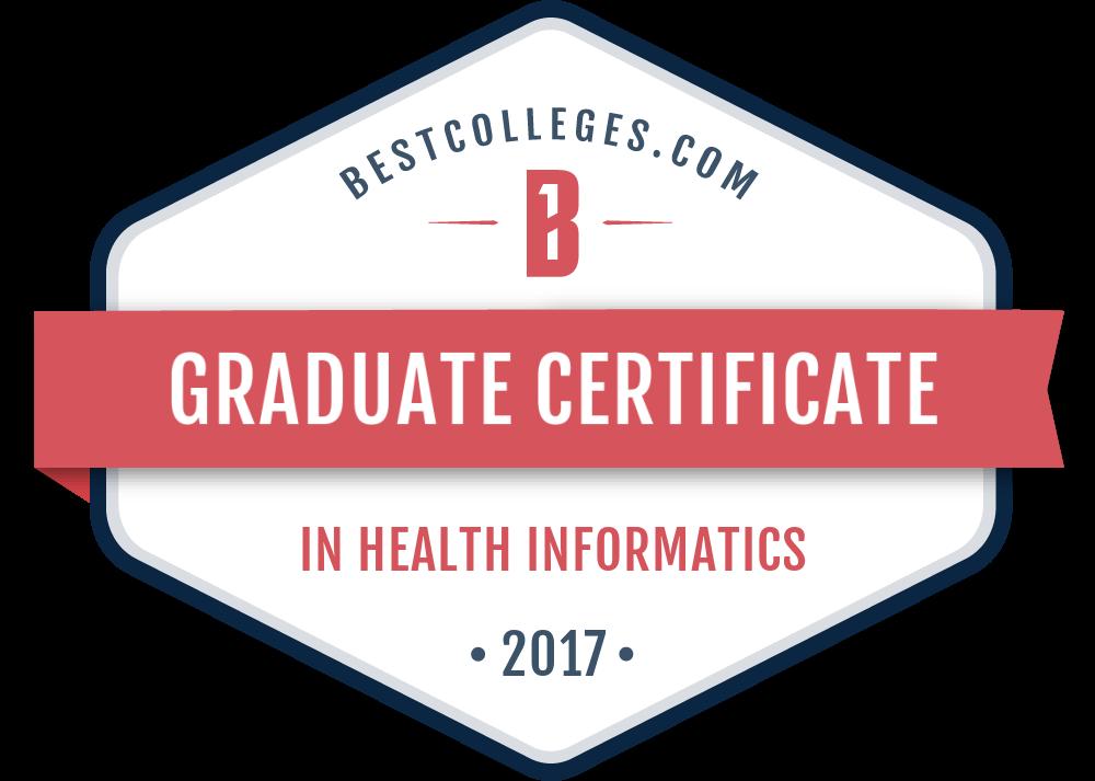 Graduate Certificate