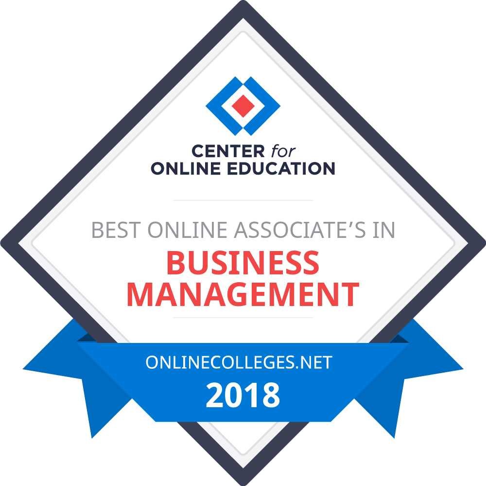 Online Colleges For Business
