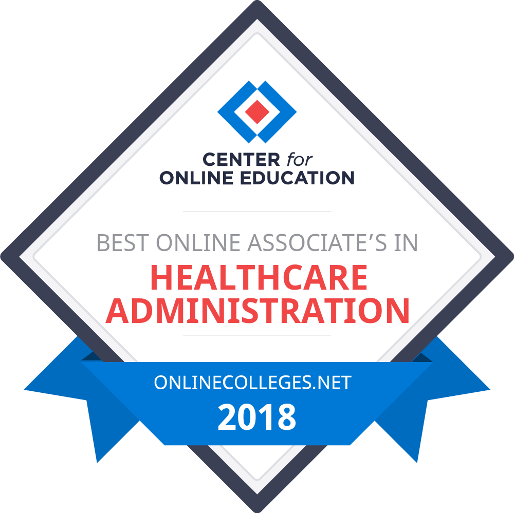 Healthcare Administration