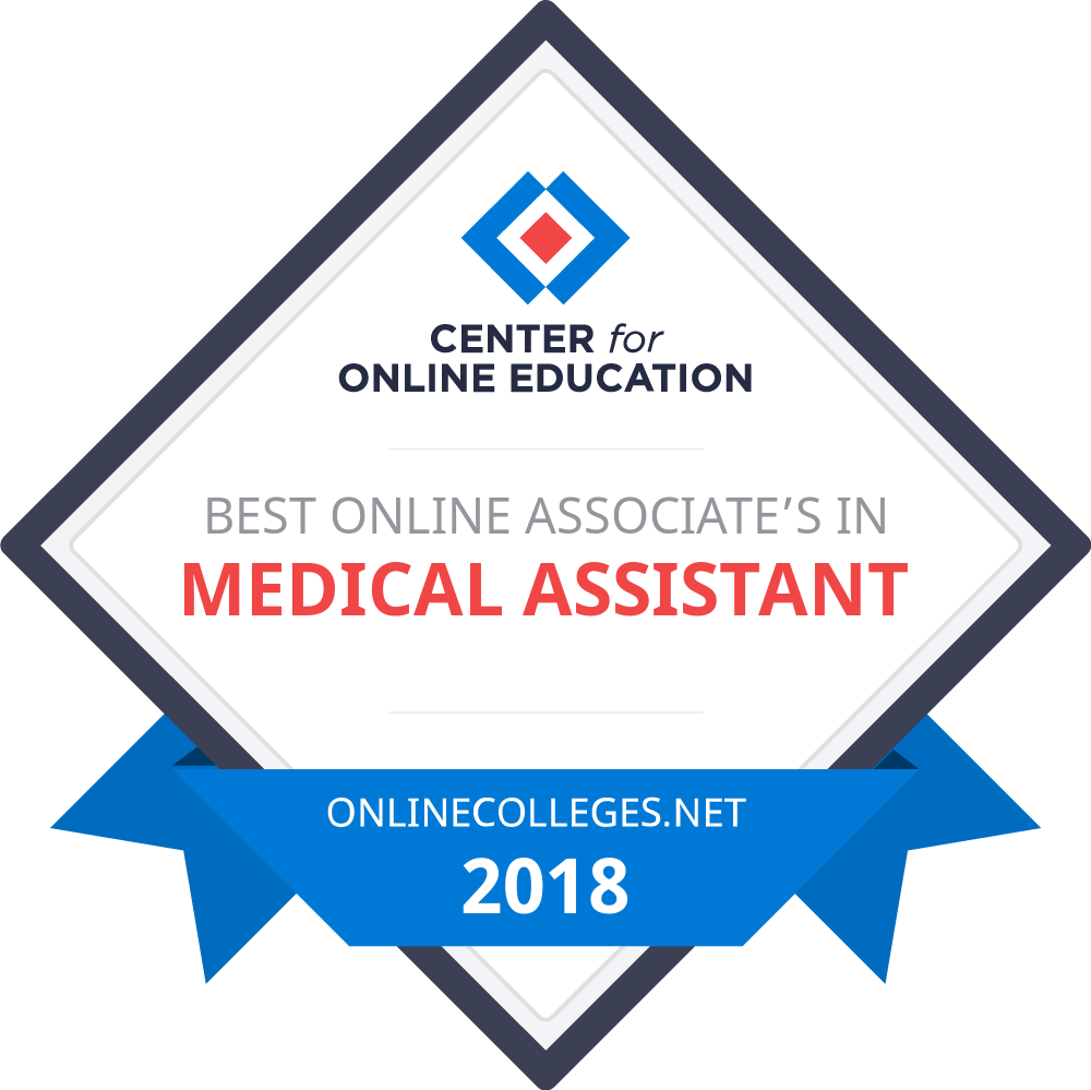 Online Medical Assistant Degrees | OnlineColleges.net