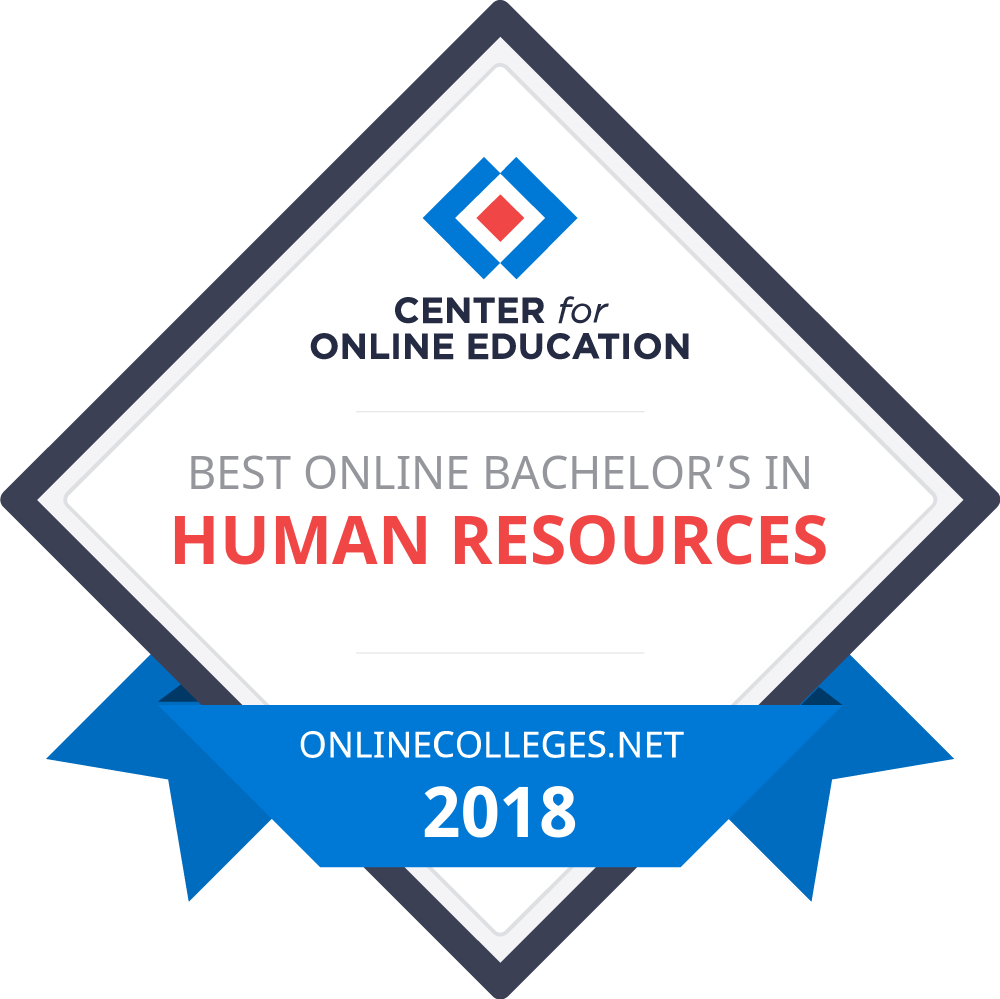 Online Human Resources Degrees Onlinecolleges
