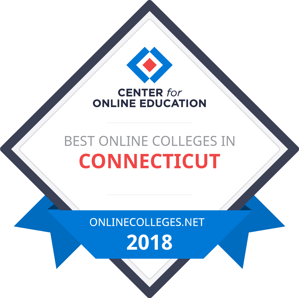 Online Colleges In Connecticut 2018s Best Online Schools