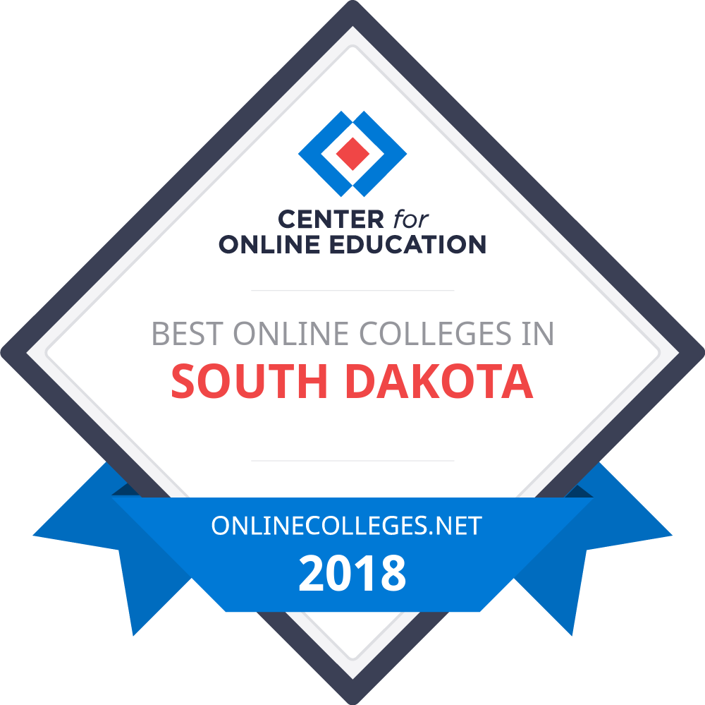 Online Colleges in South Dakota: 2018\'s Best Online Schools