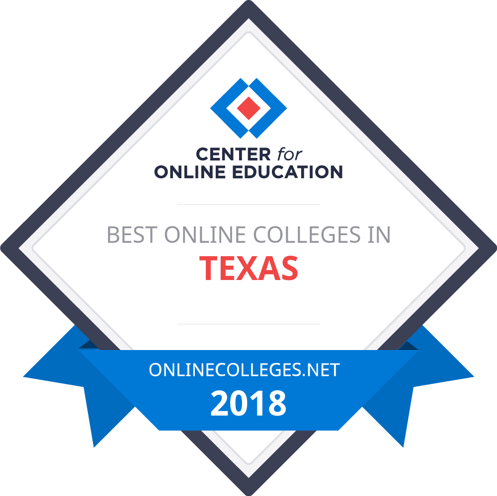 Online Bachelor's Degree Healthcare Administration