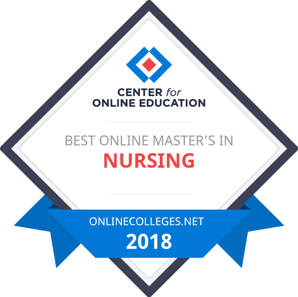 Online Nursing Degrees | OnlineColleges.net