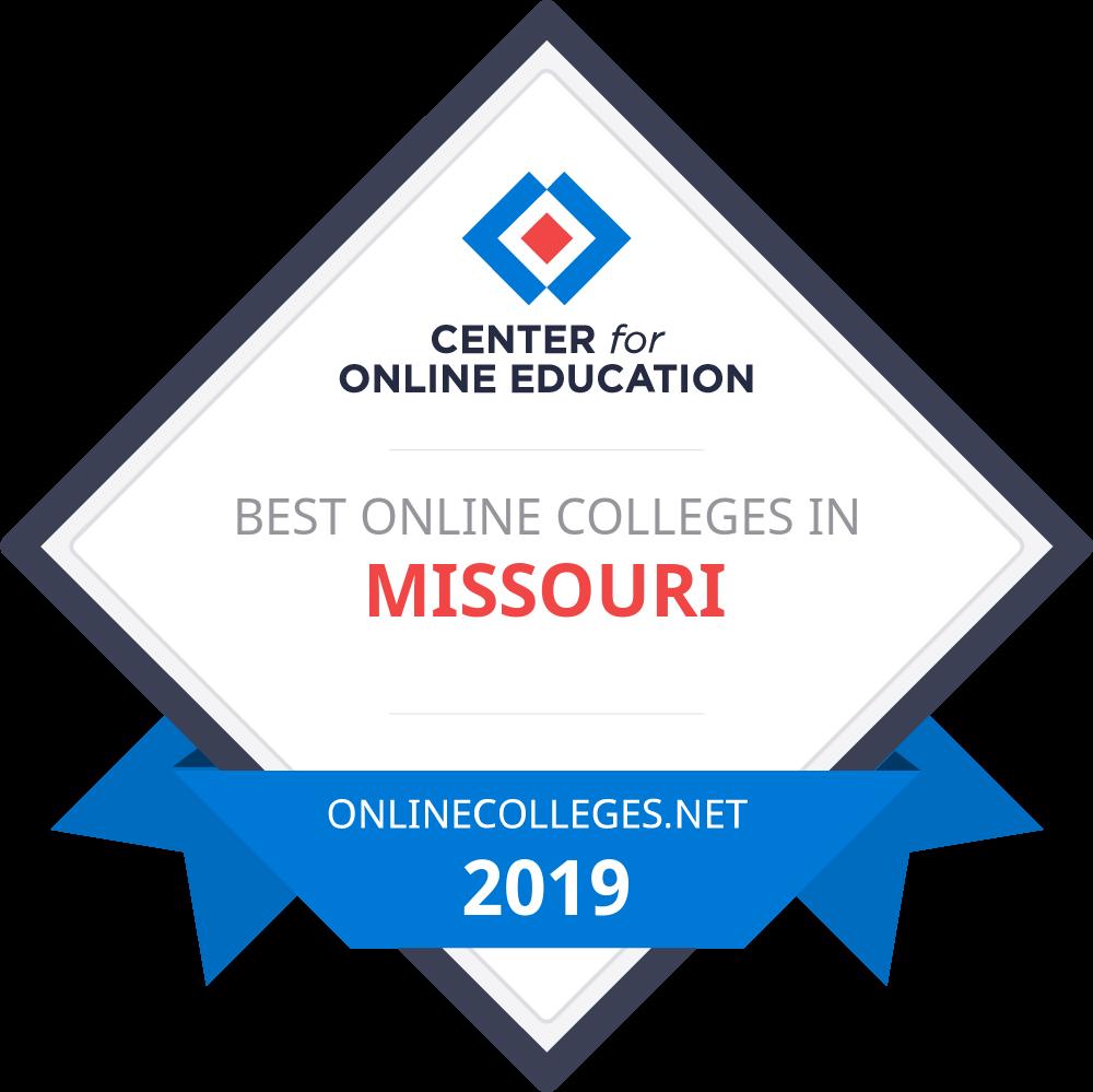 Online Colleges in Missouri: The 25 Best Online Schools of 2018