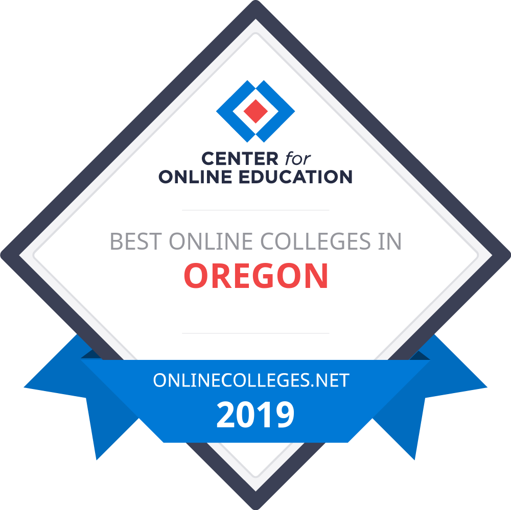 Online Colleges in Oregon | The Best Online Schools in OR
