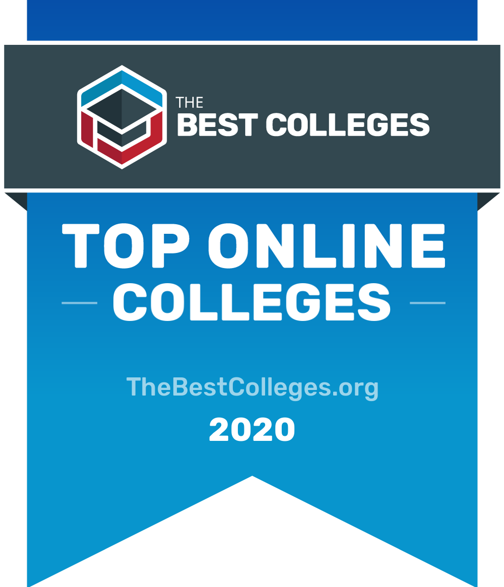 19 Best Online Colleges & Universities With Open Admissions of 2020