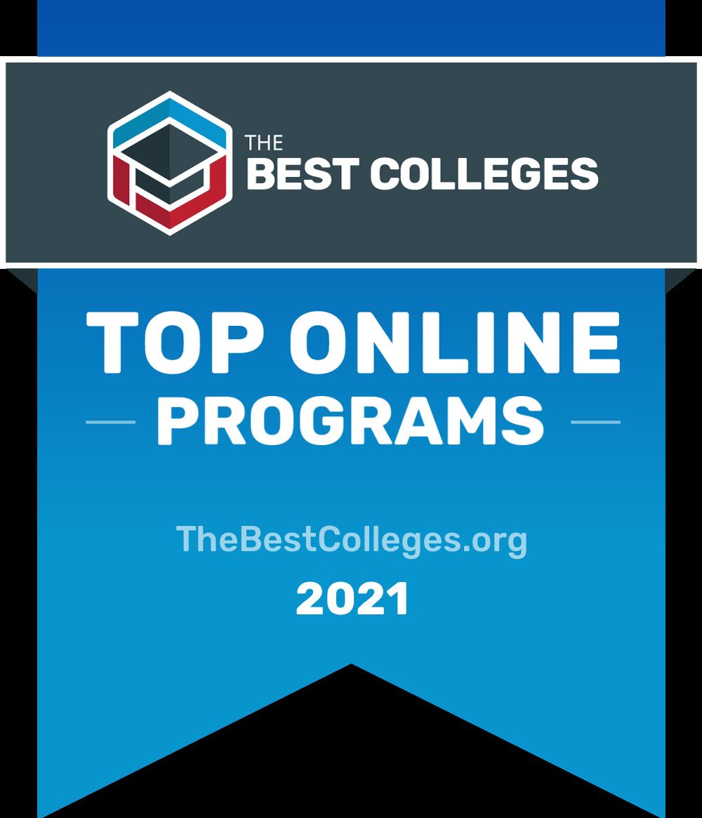 The 20 Best Master S In Health Informatics Online