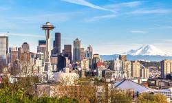 Seattle, Washington Office