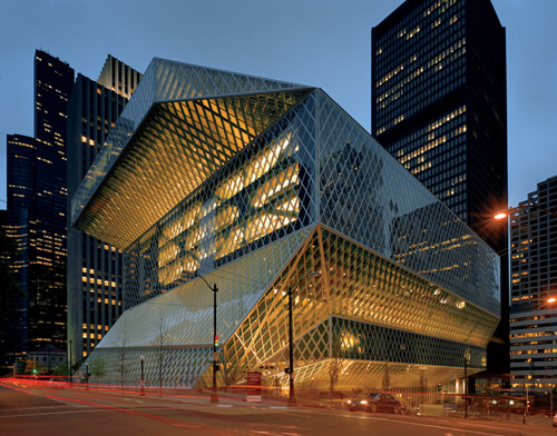 11-Seattle-Central-Library-Seattle-Washington-USA