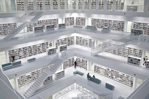 17-Stuttgart-City-Library-Stuttgart-Germany