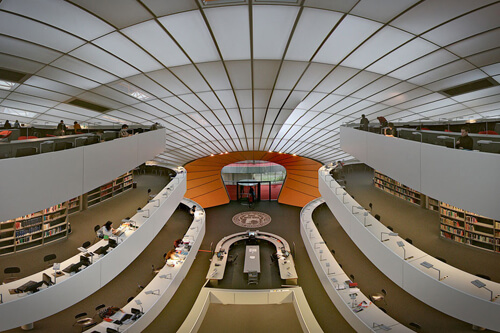 22-Philological-Library-Free-University-of-Berlin-Berlin-Germany