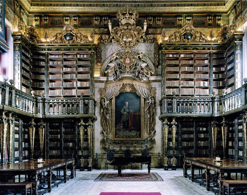 26-University-of-Coimbra-General-Library-Coimbra-Portugal