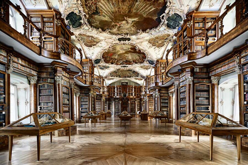 29-Abbey-Library-of-Saint-Gall-St-Gallen-Switzerland