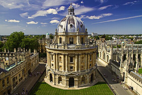 30-Bodleian-Library-Oxford-U-K