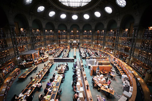 37-National-Library-of-France-Paris-France