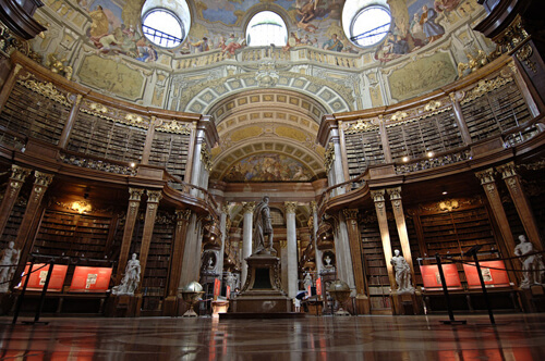 41-Austrian-National-Library-Vienna-Austria