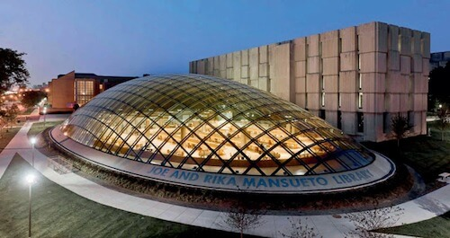 9-Joe-and-Rika-Mansueto-Library-University-of-Chicago-Chicago-Illinois-USA
