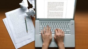 college-application-essay-tips