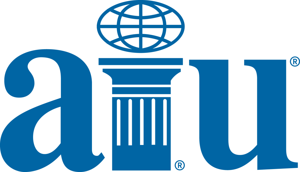 International Business Degree >> Affordable International Business Degree Online Bachelor S