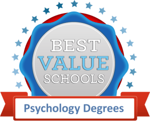 Colleges for a Psychology Degree