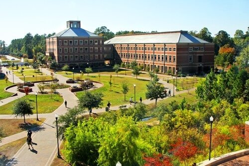 30 Best Value Colleges and Universities in Georgia for 2019