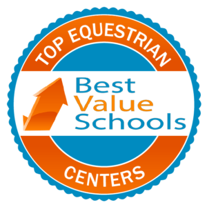 20 Most Amazing College Equestrian Centers - Best Value Schools