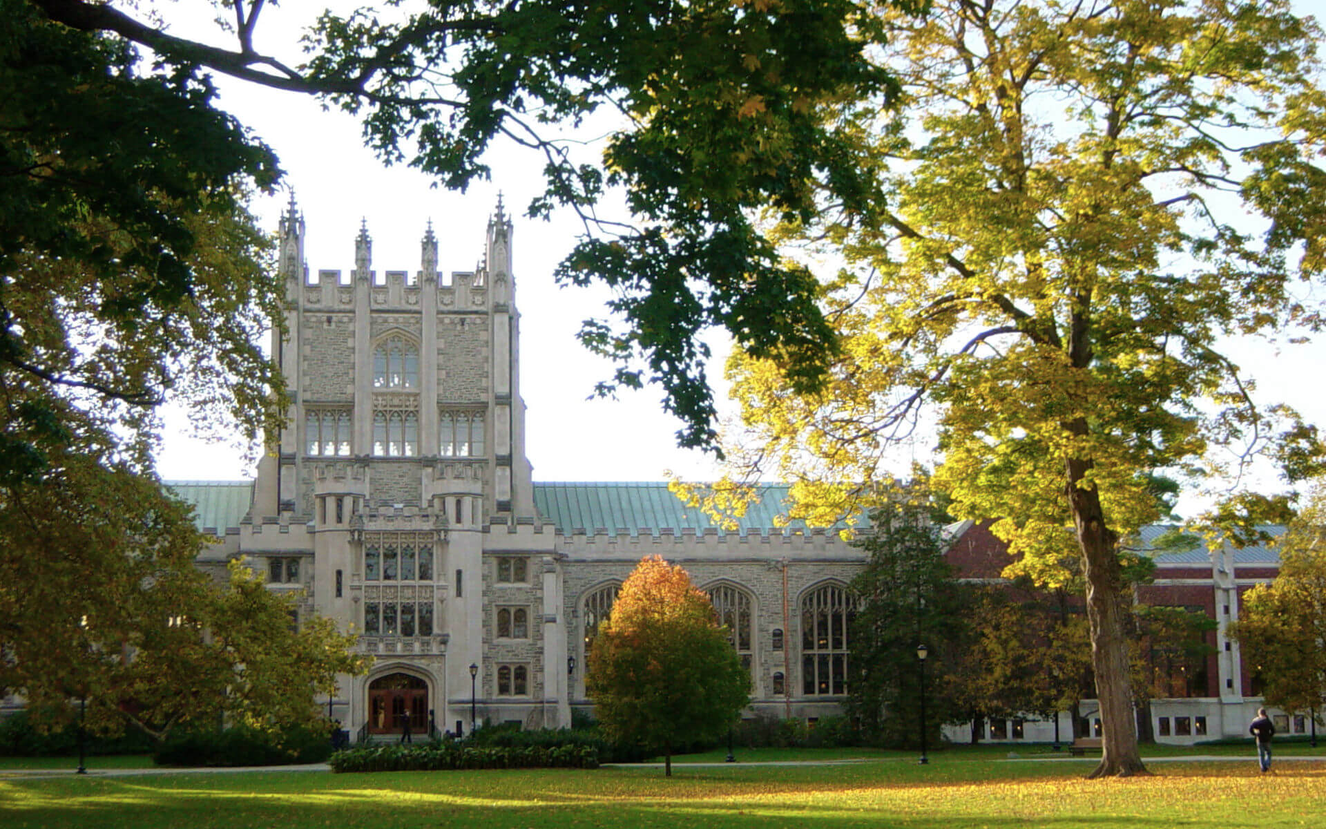 Art Colleges In New York >> 30 Best Liberal Arts Colleges In The Northeast Ranked By