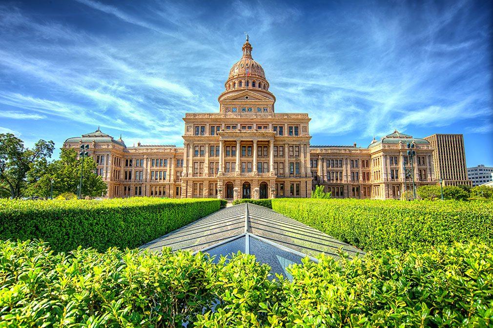 15 Best Value Online Schools in Texas 2019 - Best Value Schools