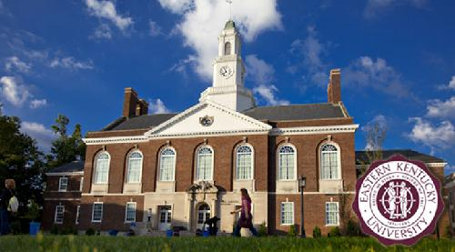 Eastern Kentucky University Online Bachelor's Degree in Psychology