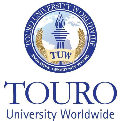 Touro University Worldwide Online Bachelor's Degree in Psychology