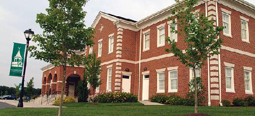 Wilmington University Online Bachelor of Science in Psychology
